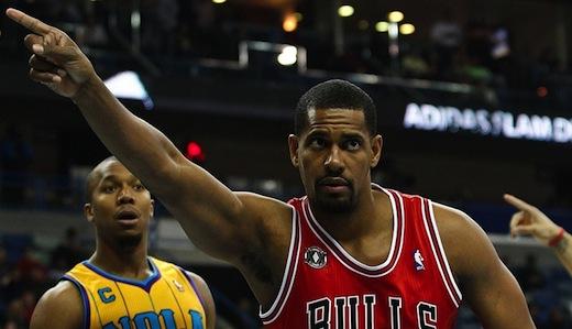 chicago bulls 2011 playoffs. Chicago-Bulls-2011