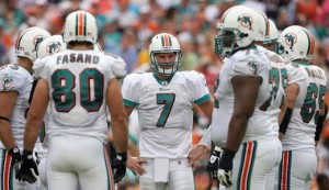 chad-henne-dolphins